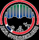 Alta Svømmeklubb